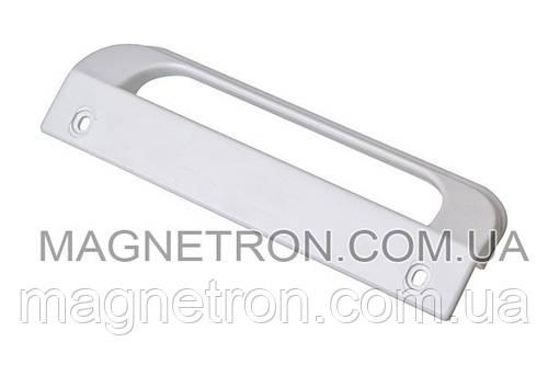 Ручка для двери холодильника Nord 043