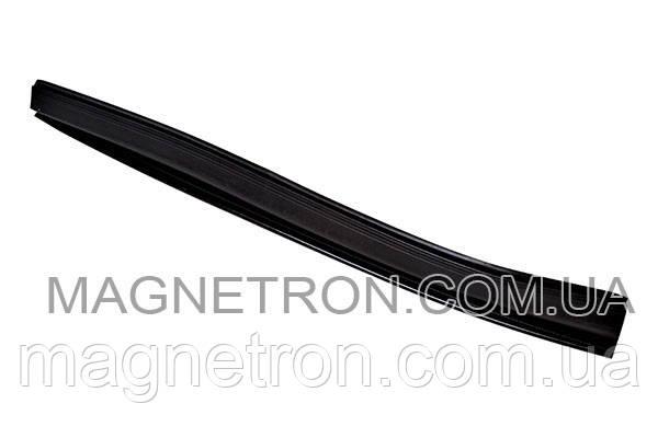 Уплотнитель нижний для двери посудомоечной машины Ariston L=600mm C00290247, фото 2