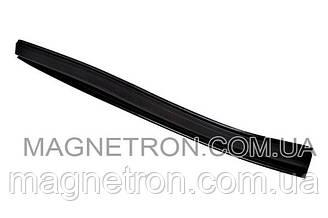 Уплотнитель нижний для двери посудомоечной машины Ariston L=600mm C00290247