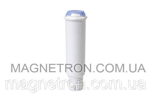 Фильтр для очистки воды TCZ6003 кофемашин Bosch 461732