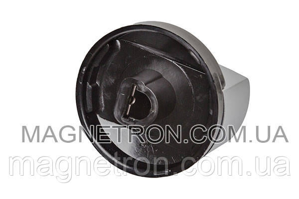Ручка регулировки к варочной панели Siemens 423553, фото 2