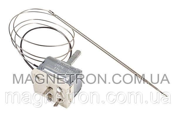 Терморегулятор для духовки Bosch EGO 55.17052.030 (262730), фото 2