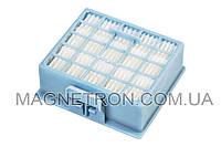 Выходной фильтр HEPA BBZ153HF для пылесоса Bosch 578731 (572234)