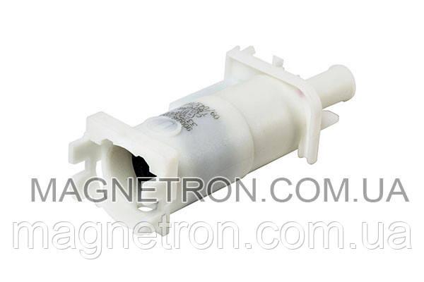 Расходомер воды (флоуметр) для посудомоечных машин Bosch 607138, фото 2