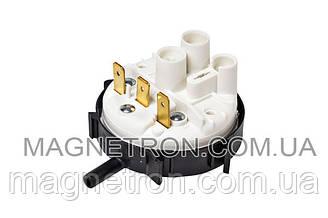 Реле уровня воды (прессостат) для посудомоечных машин Electrolux 4055349619