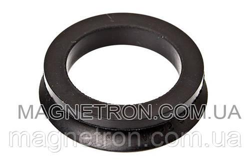 Сальник V-Ring для стиральных машин VA-22