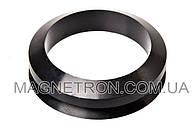 Сальник V-Ring для стиральных машин VS-30