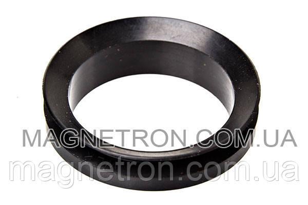 Сальник V-Ring для стиральных машин VS-30, фото 2