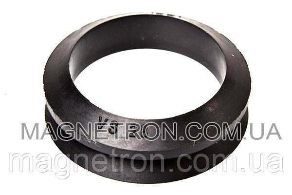 Универсальный сальник V-Ring для стиральной машины VS-28, фото 2