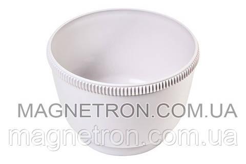 Чаша пластиковая для миксера Philips CRP205/01 420303597491