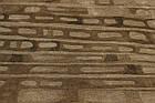 Ковер современный PANACHE Ingot 1 , фото 3
