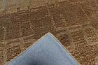 Ковер современный PANACHE LIBERTY 1 , фото 3