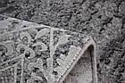 Ковер современный PATARA 0035 , фото 6