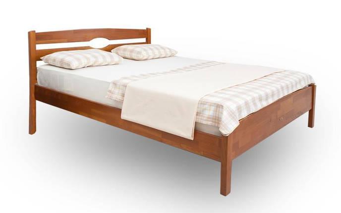 Кровать Микс Мебель Ликерия -Люкс 1400*2000, фото 2