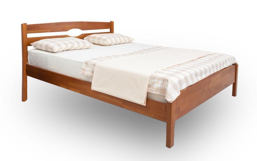 Кровать Микс Мебель Ликерия -Люкс 1800*2000