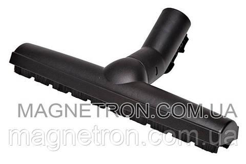 Паркетная щетка BBZ123HD для пылесоса Bosch 576772