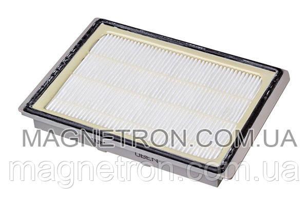 Фильтр мотора HEPA BBZ8SF1 для пылесосов Bosch 578733 (263506), фото 2