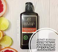 Petal Fresh, Pure, Спасение Волос , Шампунь для Утолщения Волос, 12 жидких унций (355 мл)