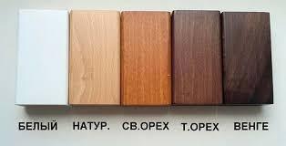 Кровать Микс Мебель Айрис без изножья 1600*2000, фото 2