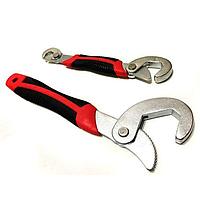 Универсальный ключ Snap'N Grip (nri-2093)