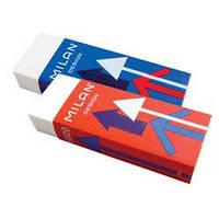 14-84 Резинки 'Milan DESIGN' № 6020