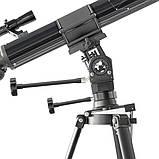 Телескоп National Geographic 70/900 NG (США), фото 2