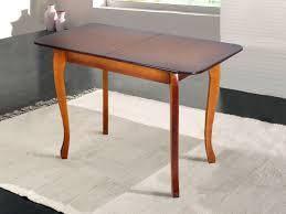 Кухонный комплект Микс Мебель Канзас (уголок+стол+2 табуретки), фото 2