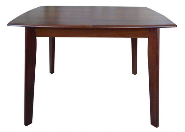 Стол обеденный Микс Мебель Джаз 1090(+300)*740, фото 2