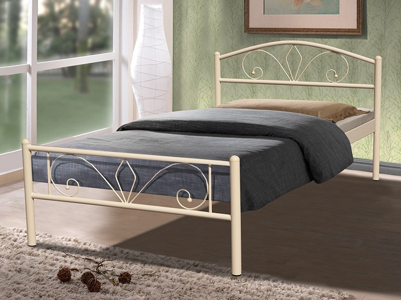 Кровать Микс Мебель Релакс 900*2000