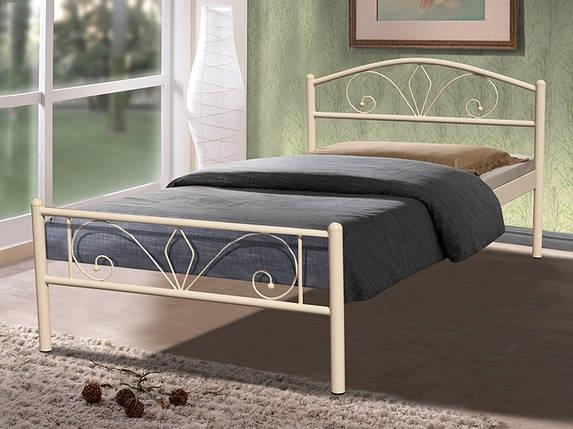 Кровать Микс Мебель Релакс 900*2000, фото 2