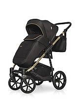 Дитяча коляска 2В 1Riko Swift Premium, фото 2