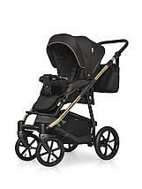 Дитяча коляска 2 В 1 Riko Swift Premium, фото 3
