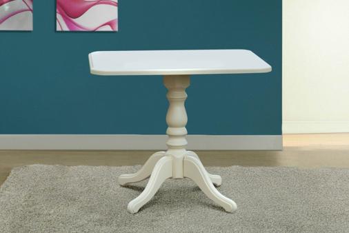 Стол обеденный  Микс Мебель Моно, фото 2