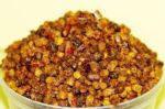Перга 100грамм (рекомендовано институтом пчеловодства)