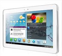 Планшет Samsung 107 4 ОЗУ 32 ПЗУ диагональ экрана 10.1 Android 8.1