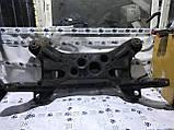 Подрамник Ford Transit с 2000-2006 год 4C11-5019-AA, фото 2