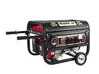 Бензиновый генератор модель 2 GEKO K00251