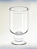"""Напольна ваза в інтер""""єр 59 см (h - 590 мм, Dmax -300 мм)"""