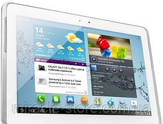 Планшет Samsung 107 4 ОЗУ 32 ПЗУ   Android 8.1