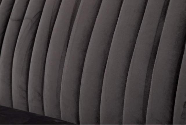 Кресло - банкетка Nicolas BENAVENTE, фото 2