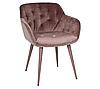 Кресло VIENA Nicolas, фото 2