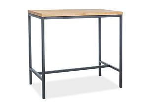 Барный столик METRO