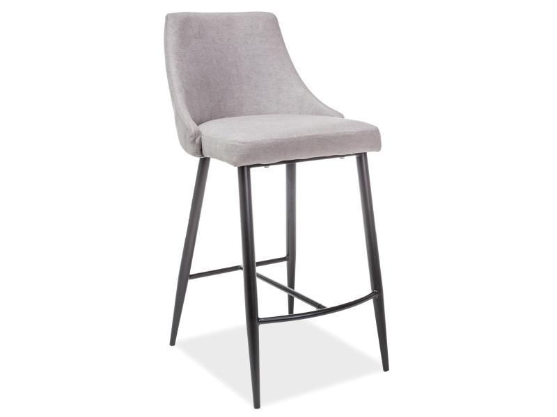 Барный стул Nobel H-1