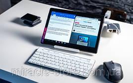 Планшет TAB M10 x80 4 ОЗУ 32 ПЗУ Android 8.1