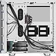 Корпус Corsair 465X RGB White (CC-9011189-WW) без БП, фото 2