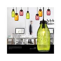 Подвесной светильник Shoploft Loft Design (9043)