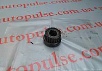 Шестерня коленвала для Opel Combo 1.7 dti. Опель Комбо 1,7дти.