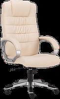 Кресла Офисные GT Racer X-4316 Cream