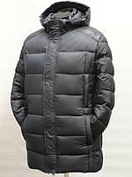 """Зимняя мужская куртка """"BLACK WOLF , фото 1"""
