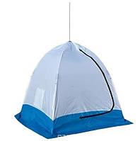 Палатка зонт 1 местная elit (юпка 20 см)